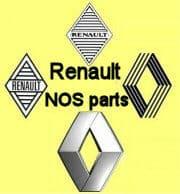 NOSparts-logo